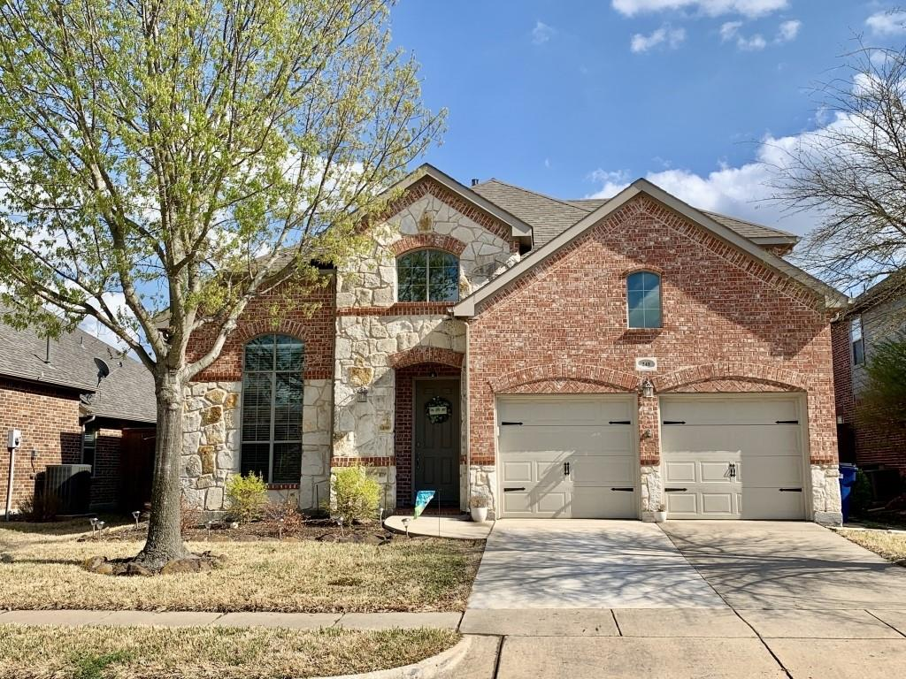 248 White Drive, Fate, Texas 75087 - Acquisto Real Estate best plano realtor mike Shepherd home owners association expert