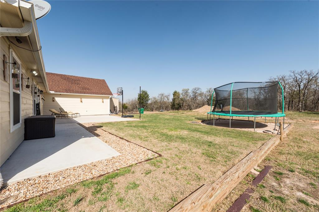 273 Mountain Pass  Drive, Bowie, Texas 76230 - acquisto real estate best relocation company in america katy mcgillen