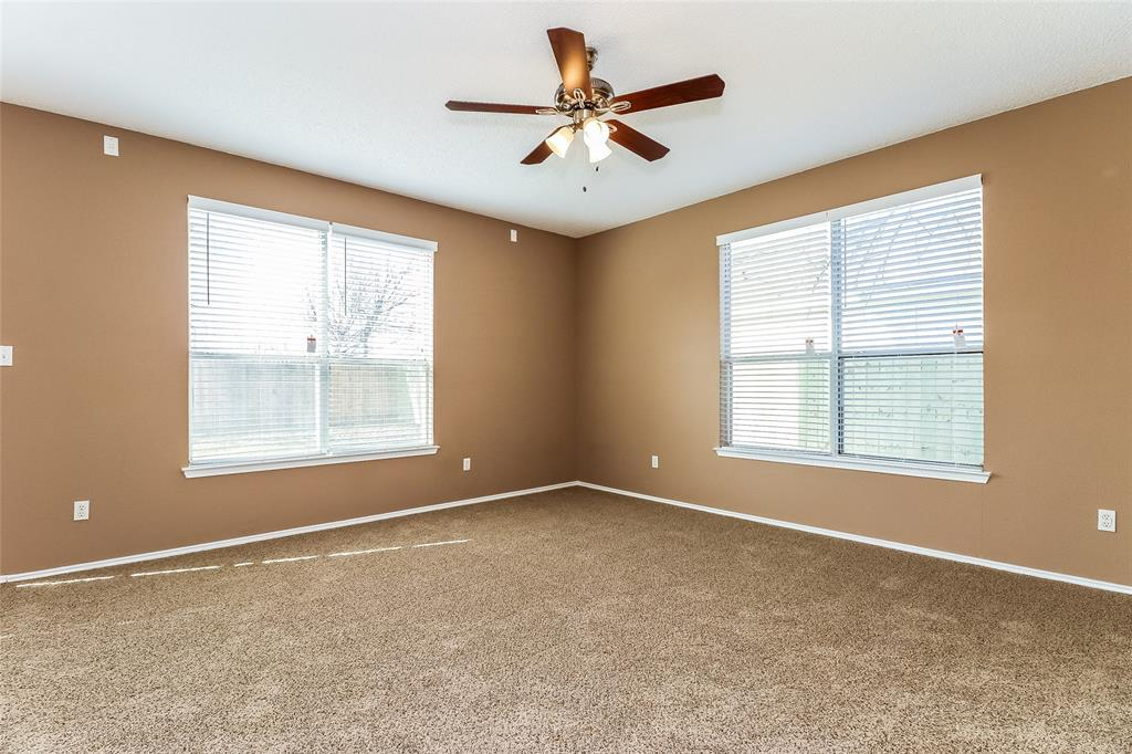 10636 Towerwood  Drive, Fort Worth, Texas 76140 - acquisto real estate best real estate company to work for