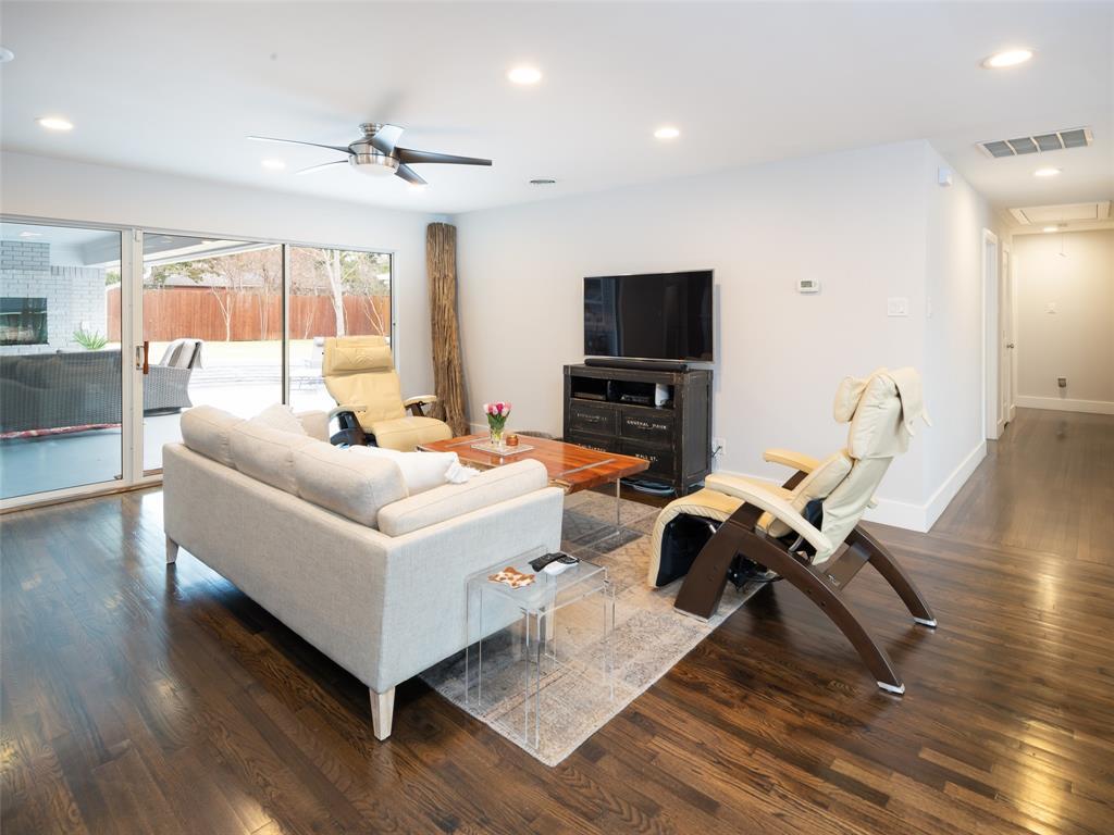 6931 Royal Lane, Dallas, Texas 75230 - acquisto real estate best highland park realtor amy gasperini fast real estate service