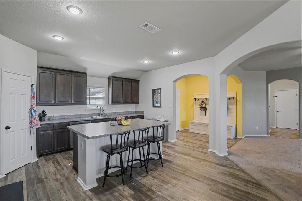 166 Blue Sky Lane, Springtown, Texas 76082 - acquisto real estate best flower mound realtor jody daley lake highalands agent of the year