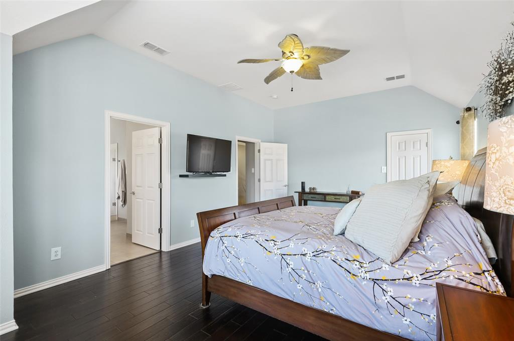 1508 Capital Drive, Allen, Texas 75013 - acquisto real estate best frisco real estate broker in texas for high net worth buyers