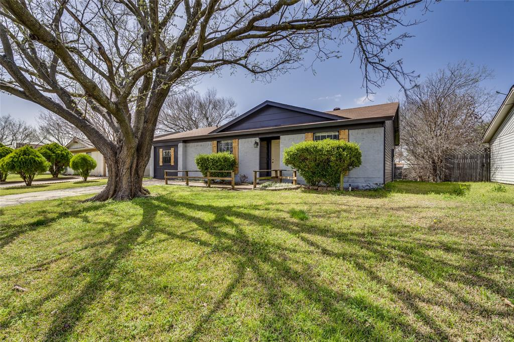 2213 Biscayne Drive, Irving, Texas 75060 - acquisto real estate best flower mound realtor jody daley lake highalands agent of the year