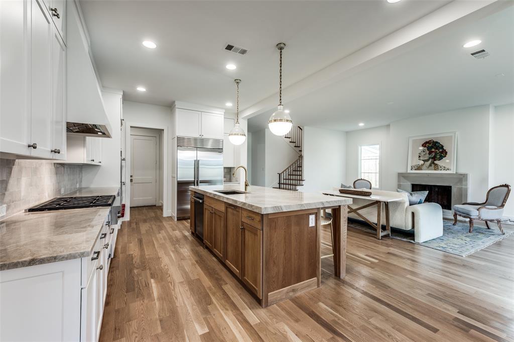 5331 Emerson Avenue, Dallas, Texas 75209 - acquisto real estate best listing listing agent in texas shana acquisto rich person realtor