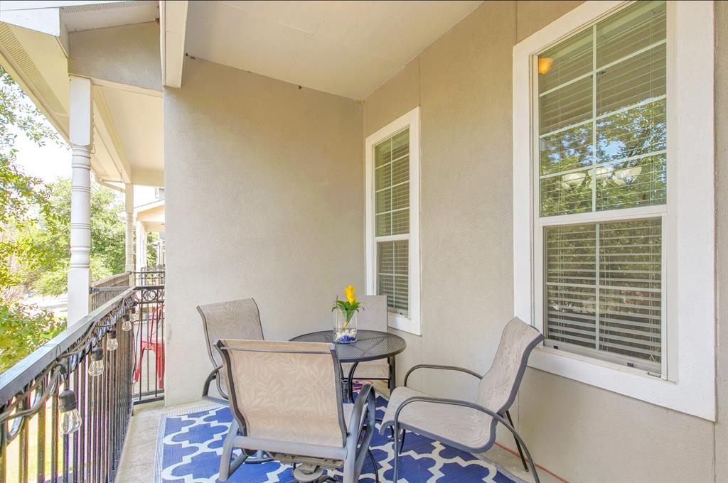 5800 La Vista Drive, Dallas, Texas 75206 - acquisto real estate best realtor foreclosure real estate mike shepeherd walnut grove realtor