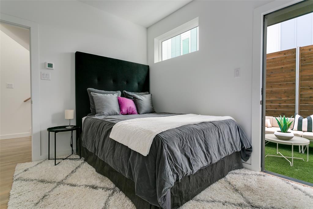 1510 Washington Avenue, Dallas, Texas 75204 - acquisto real estate best allen realtor kim miller hunters creek expert