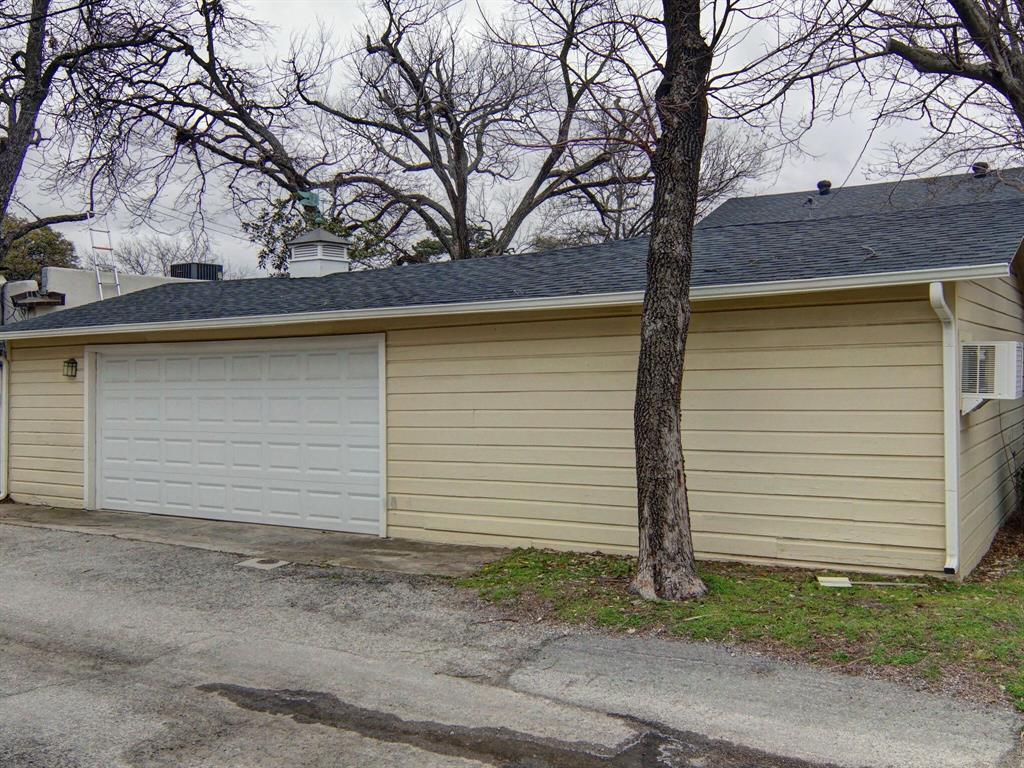 4604 Harley Avenue, Fort Worth, Texas 76107 - acquisto real estate best plano real estate agent mike shepherd