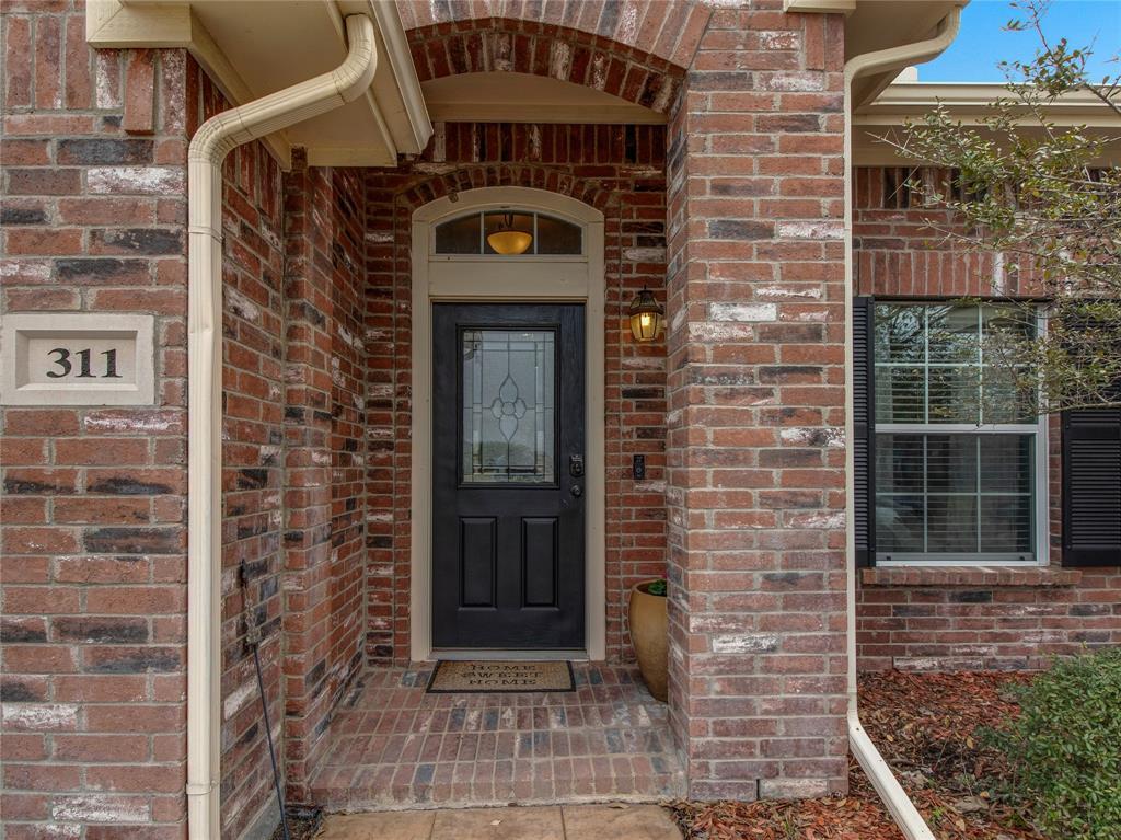 311 Spruce Trail, Forney, Texas 75126 - Acquisto Real Estate best mckinney realtor hannah ewing stonebridge ranch expert