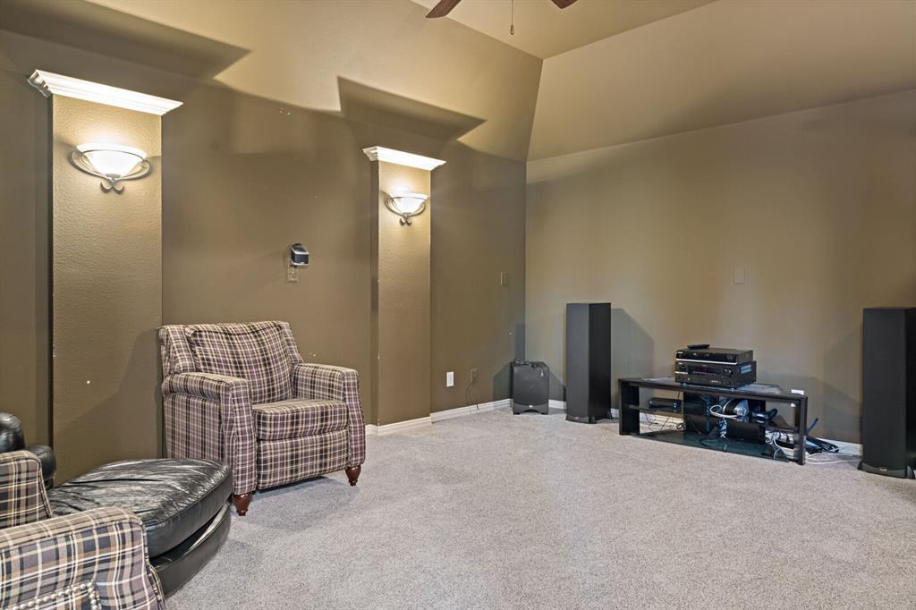 1001 Cove Meadow Court, McKinney, Texas 75071 - acquisto real estate smartest realtor in america shana acquisto