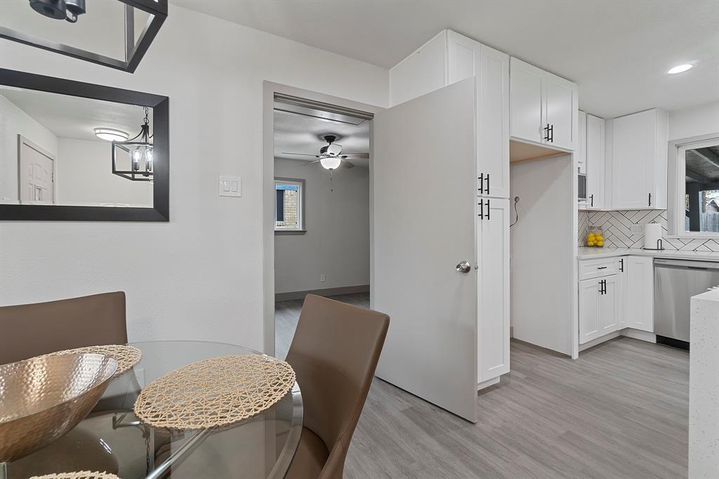 2026 Edna Smith  Drive, Garland, Texas 75040 - acquisto real estate best listing agent in the nation shana acquisto estate realtor