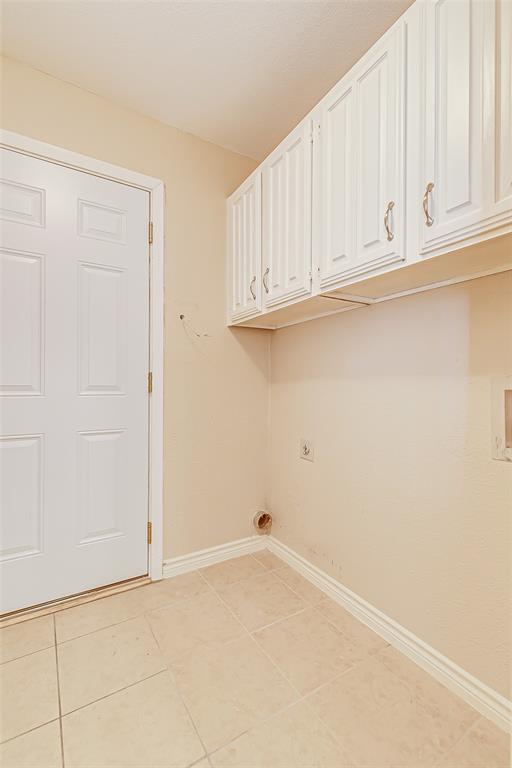 2109 Via Estrada Carrollton, Texas 75006 - acquisto real estate best celina realtor logan lawrence best dressed realtor