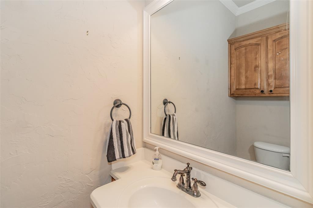 600 Rockingham Drive, Irving, Texas 75063 - acquisto real estate best designer and realtor hannah ewing kind realtor
