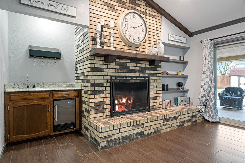 8628 Funtier Court, Fort Worth, Texas 76179 - acquisto real estate best celina realtor logan lawrence best dressed realtor