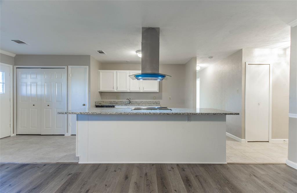 6105 Magnolia Lane, Rowlett, Texas 75089 - acquisto real estate best real estate company in frisco texas real estate showings