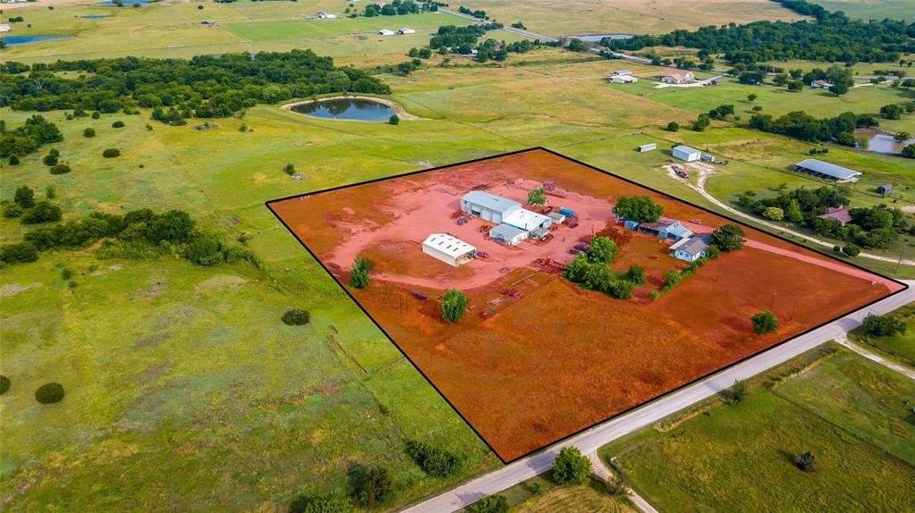 8557 CR 1009  Godley, Texas 76044 - Acquisto Real Estate best plano realtor mike Shepherd home owners association expert