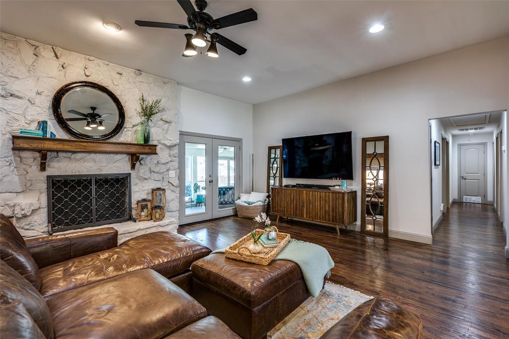 10118 Caribou  Trail, Dallas, Texas 75238 - acquisto real estate best celina realtor logan lawrence best dressed realtor