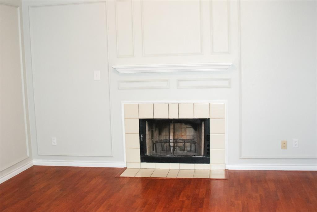 701 Burr Oak Drive, Lewisville, Texas 75067 - acquisto real estate best allen realtor kim miller hunters creek expert