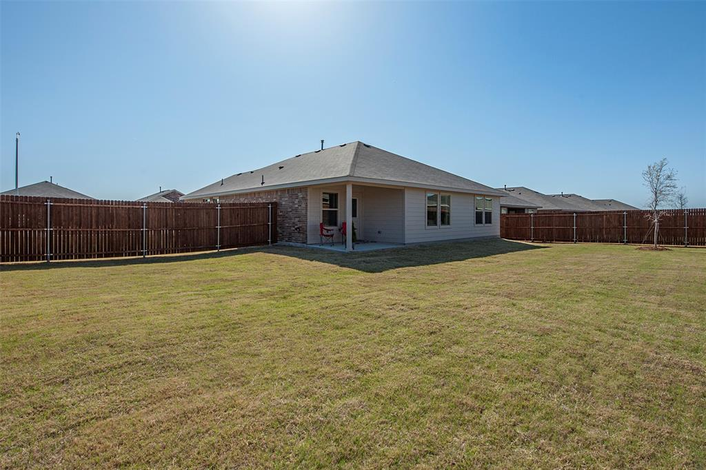 2200 Denmark Lane, Fort Worth, Texas 76108 - acquisto real estate best frisco real estate agent amy gasperini panther creek realtor
