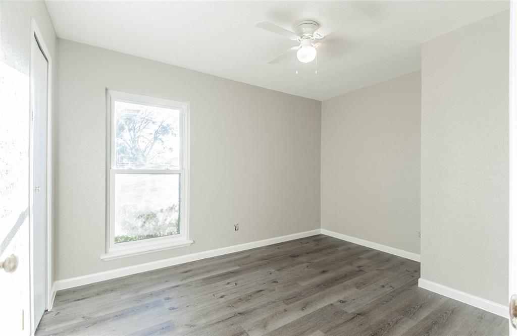 6105 Magnolia Lane, Rowlett, Texas 75089 - acquisto real estate best photos for luxury listings amy gasperini quick sale real estate