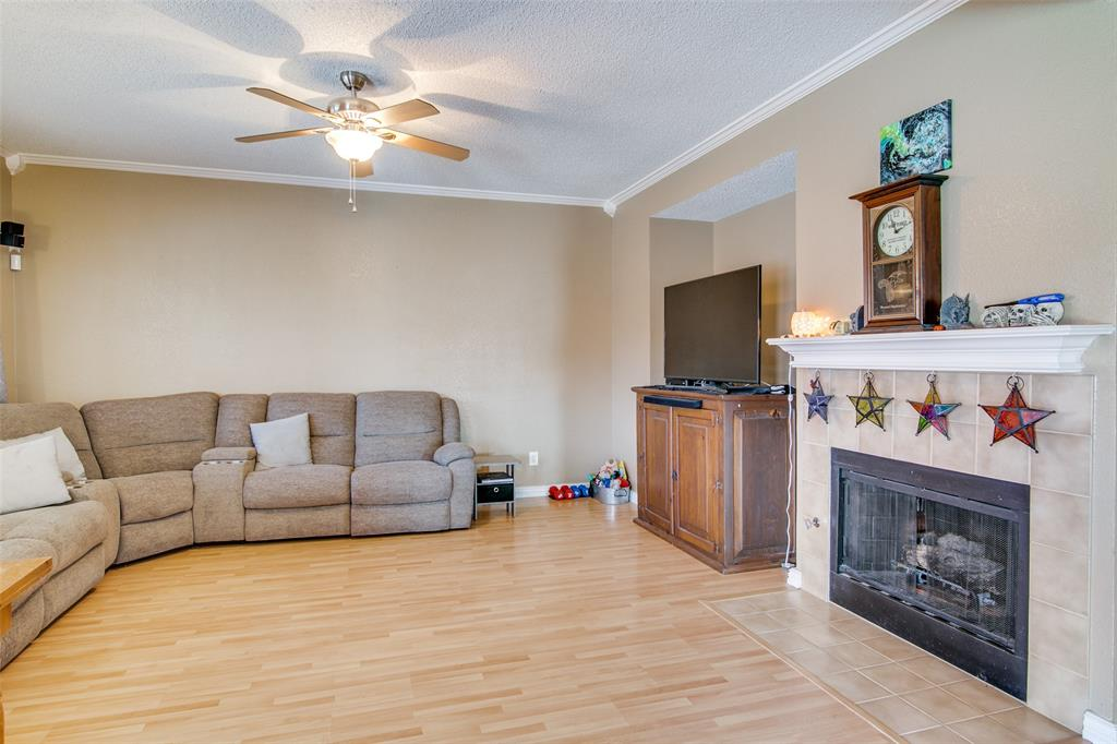 6109 Iris Drive, Rowlett, Texas 75089 - acquisto real estate best real estate company to work for