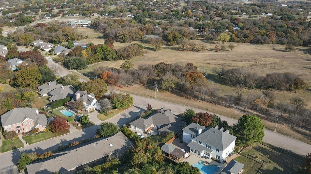 4400 Lost Creek Boulevard, Fort Worth, Texas 76008 - acquisto real estate best luxury home specialist shana acquisto