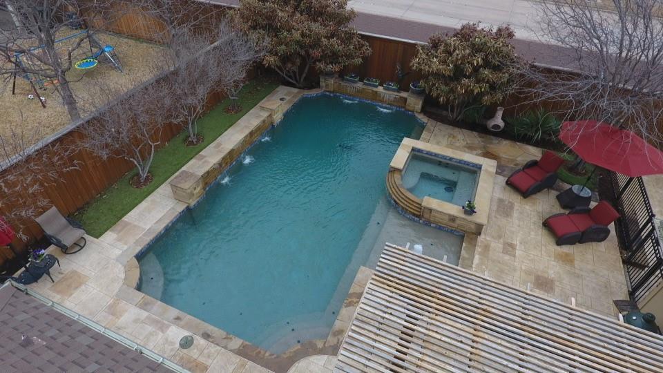 1705 Tawakoni Lane, Plano, Texas 75075 - acquisto real estate best luxury buyers agent in texas shana acquisto inheritance realtor