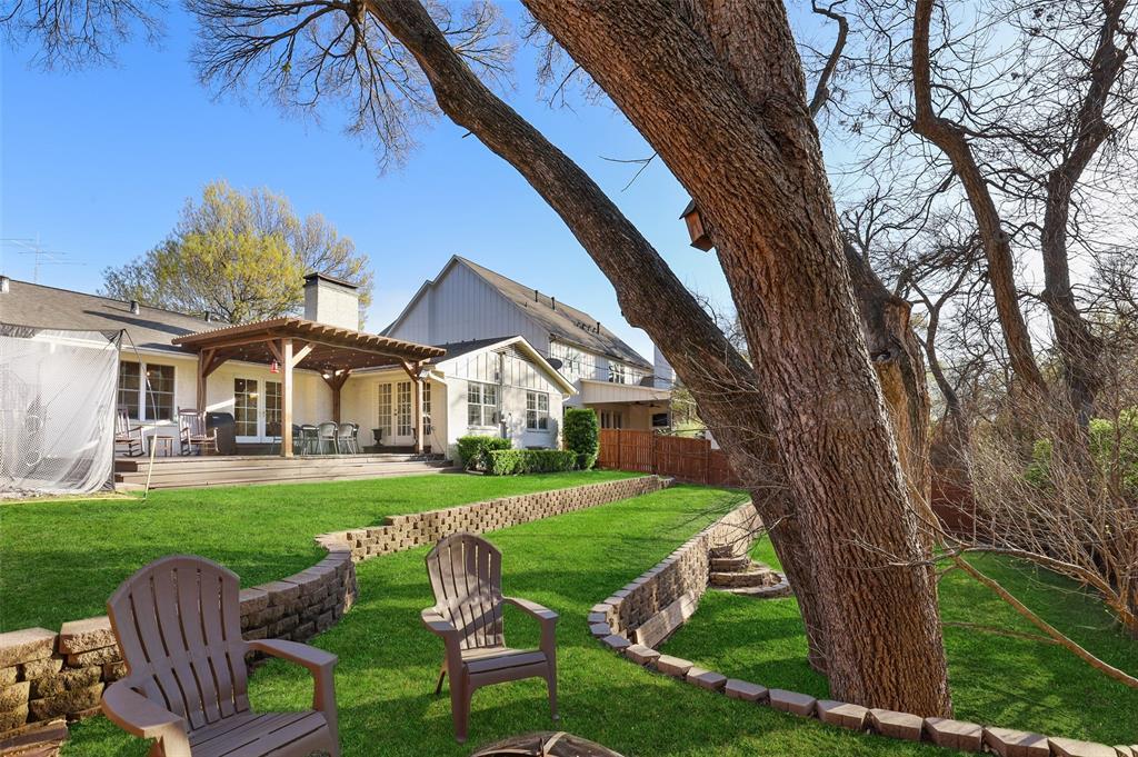 7845 Blackbird Lane, Dallas, Texas 75238 - acquisto real estate best frisco real estate agent amy gasperini panther creek realtor