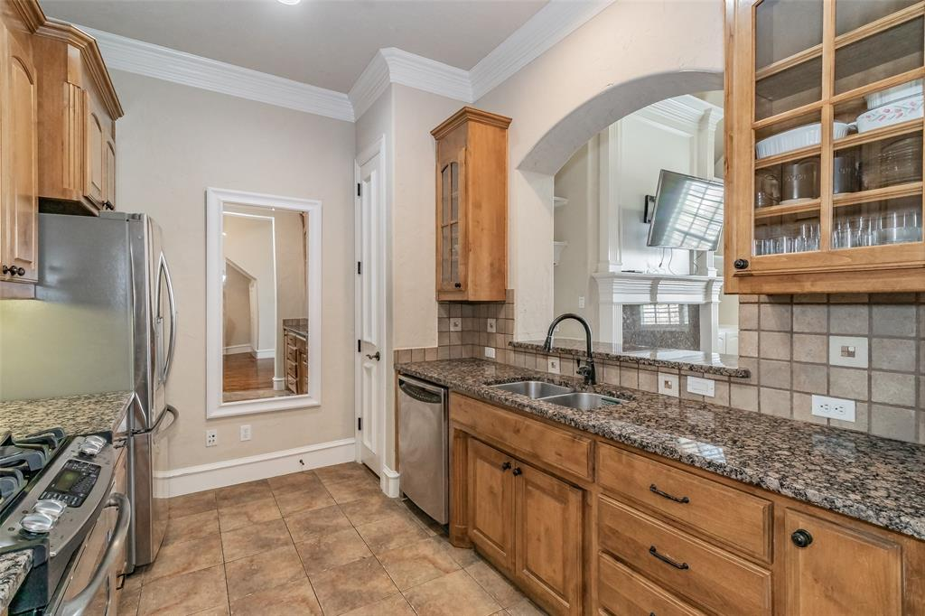 600 Rockingham Drive, Irving, Texas 75063 - acquisto real estate best listing agent in the nation shana acquisto estate realtor