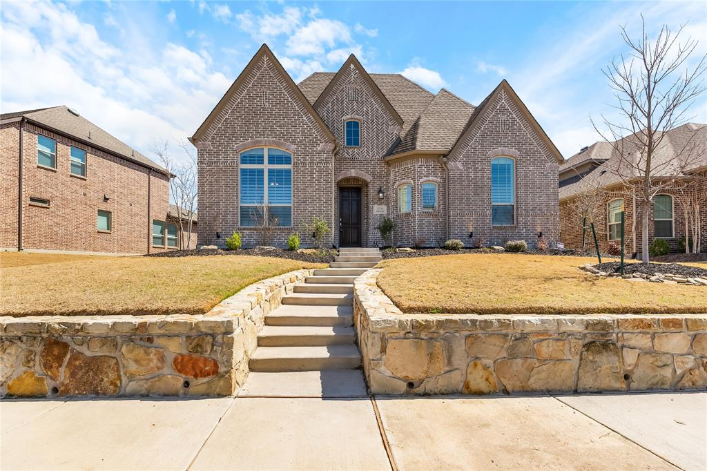 13714 French Creek  Lane, Frisco, Texas 75035 - Acquisto Real Estate best plano realtor mike Shepherd home owners association expert