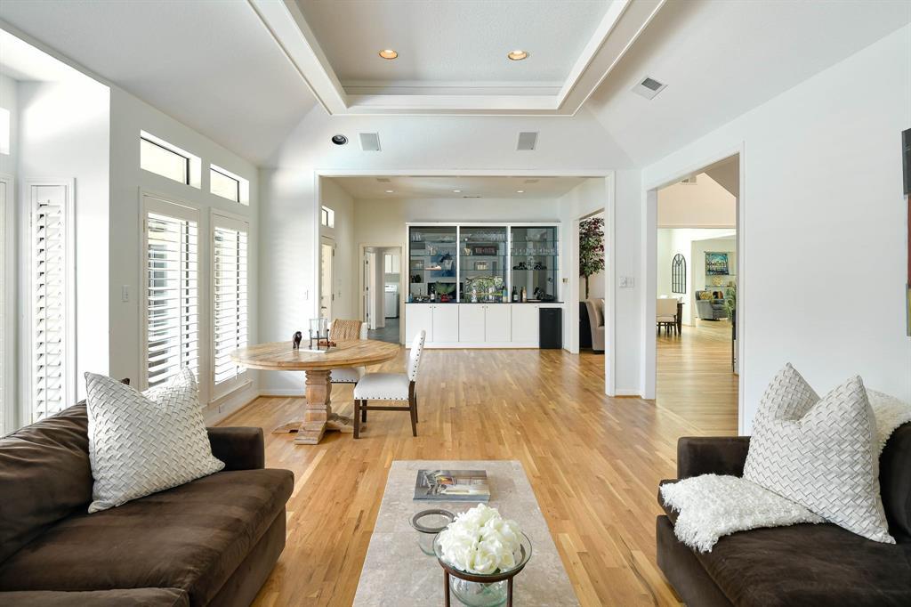 16208 Ranchita Drive, Dallas, Texas 75248 - acquisto real estate best photos for luxury listings amy gasperini quick sale real estate
