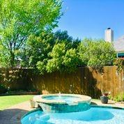 1916 Fair Field Drive, Grapevine, Texas 76051 - acquisto real estate best realtor foreclosure real estate mike shepeherd walnut grove realtor