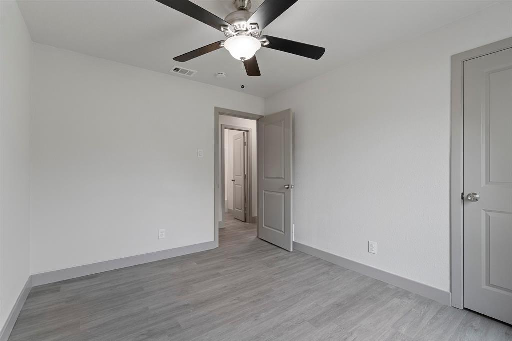 2026 Edna Smith  Drive, Garland, Texas 75040 - acquisto real estate best realtor dallas texas linda miller agent for cultural buyers