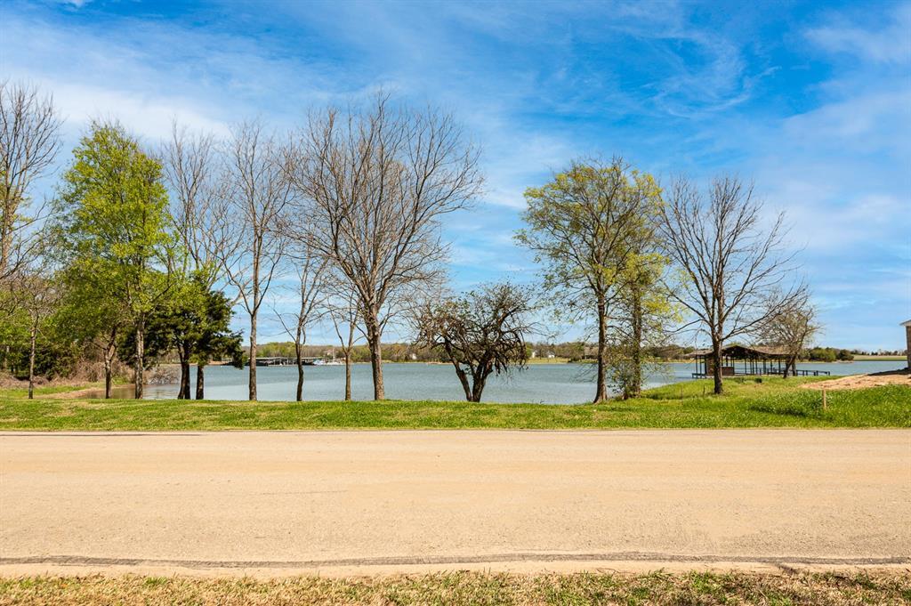 1156 The Shores Drive, Corsicana, Texas 75109 - acquisto real estate best real estate follow up system katy mcgillen