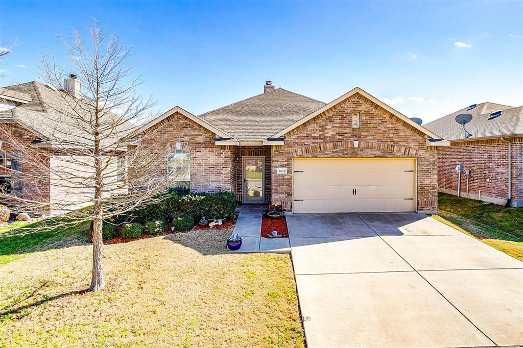 6005 Deck House Road, Fort Worth, Texas 76179 - Acquisto Real Estate best plano realtor mike Shepherd home owners association expert
