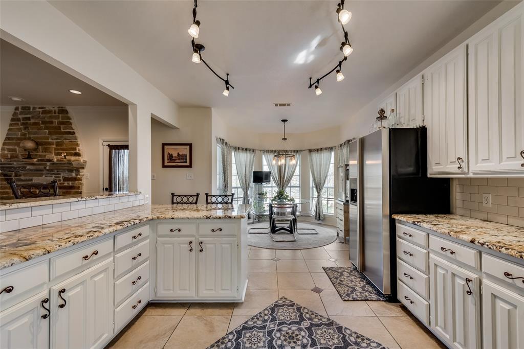 1506 Canterbury Court, Grand Prairie, Texas 75050 - acquisto real estate best luxury buyers agent in texas shana acquisto inheritance realtor