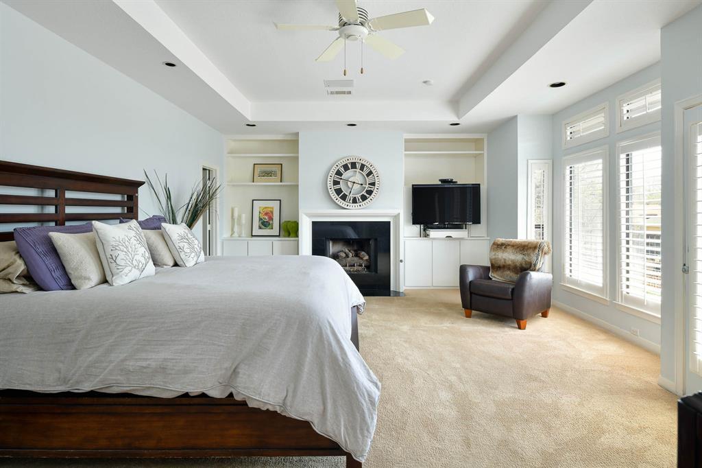 16208 Ranchita Drive, Dallas, Texas 75248 - acquisto real estate best looking realtor in america shana acquisto