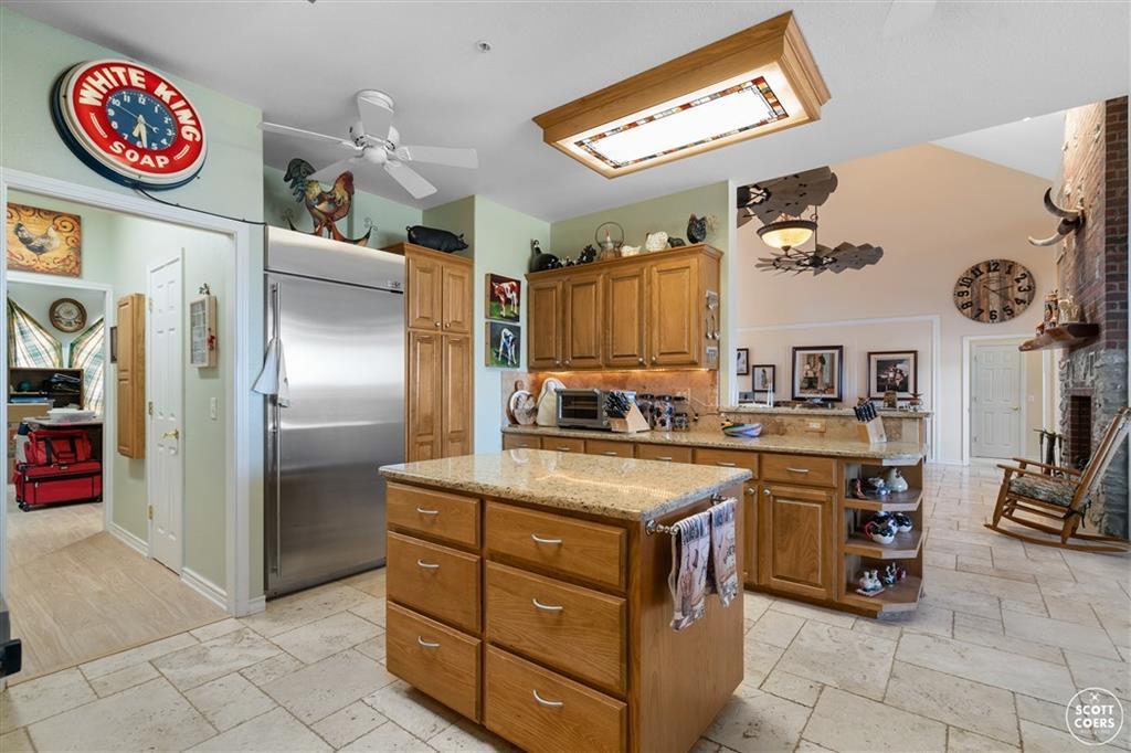312 Lori Lane, Brownwood, Texas 76801 - acquisto real estate best new home sales realtor linda miller executor real estate