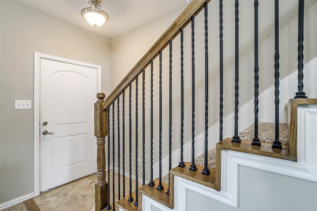 500 Links Drive, Godley, Texas 76044 - acquisto real estate best allen realtor kim miller hunters creek expert