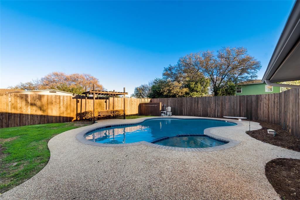 1514 Northland Street, Carrollton, Texas 75006 - acquisto real estate mvp award real estate logan lawrence