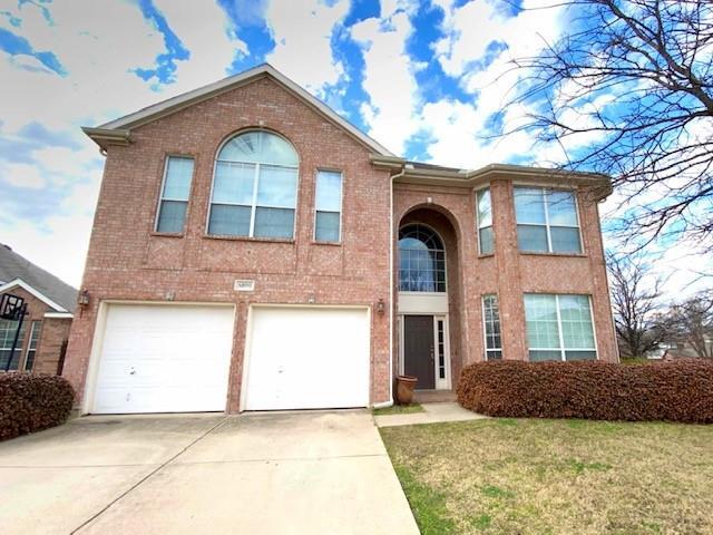 6800 Crenshaw Lane, Denton, Texas 76210 - Acquisto Real Estate best frisco realtor Amy Gasperini 1031 exchange expert