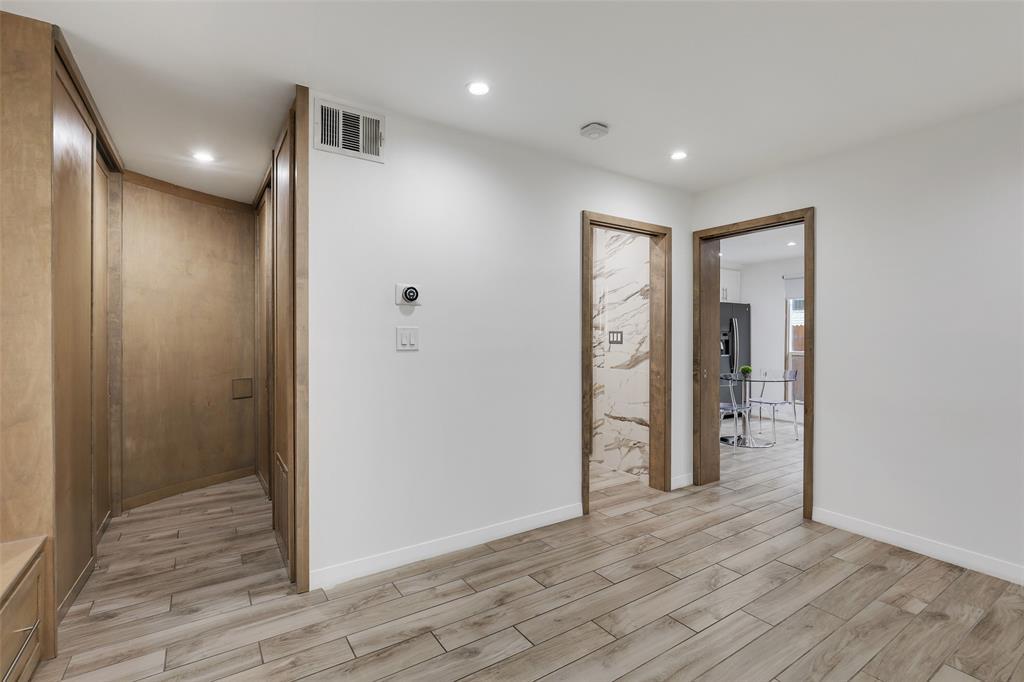 4130 Newton  Avenue, Dallas, Texas 75219 - acquisto real estate best style realtor kim miller best real estate reviews dfw