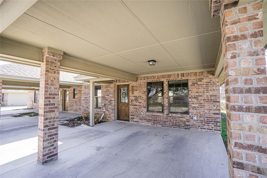 663 Tarleton 203, Stephenville, Texas 76401 - Acquisto Real Estate best mckinney realtor hannah ewing stonebridge ranch expert