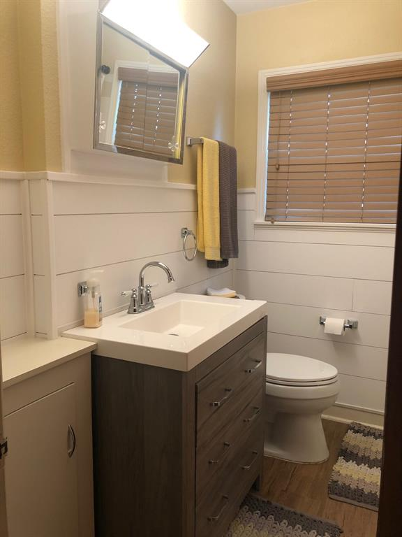 3118 Perryton Drive, Dallas, Texas 75224 - acquisto real estate best listing listing agent in texas shana acquisto rich person realtor
