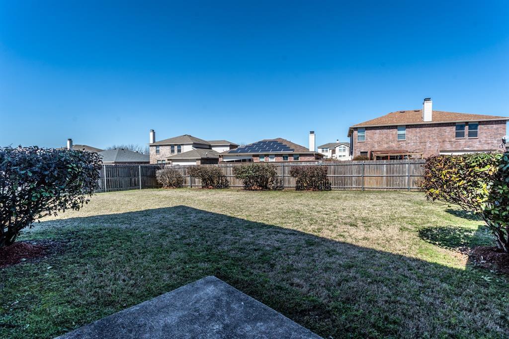1401 Daisy Drive, Lancaster, Texas 75134 - acquisto real estate smartest realtor in america shana acquisto