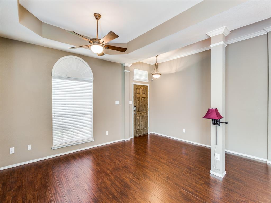 110 Cherrytree Trail, Forney, Texas 75126 - acquisto real estate best prosper realtor susan cancemi windfarms realtor