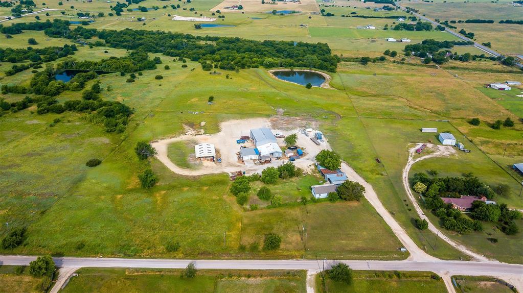 8557 CR 1009  Godley, Texas 76044 - acquisto real estate best prosper realtor susan cancemi windfarms realtor