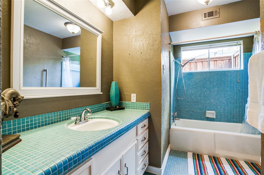 3139 Whirlaway Road, Dallas, Texas 75229 - acquisto real estate best negotiating realtor linda miller declutter realtor