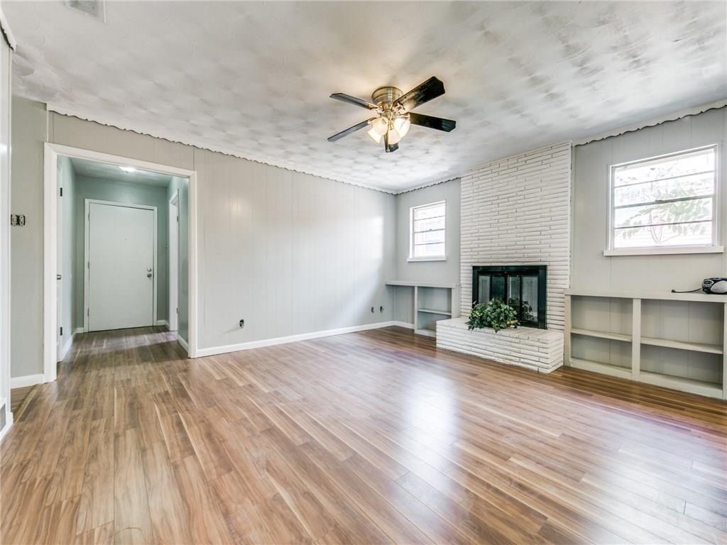 3044 Cliff Creek  Drive, Dallas, Texas 75233 - acquisto real estate best real estate company in frisco texas real estate showings