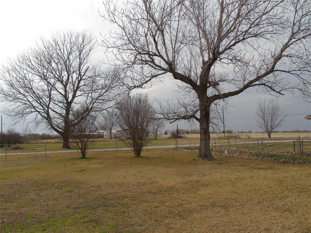 768 Sadler Road, Whitesboro, Texas 76273 - acquisto real estate smartest realtor in america shana acquisto