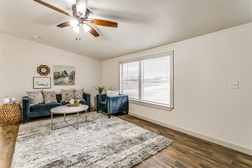 5925 Wild Berry  Trail, Joshua, Texas 76058 - acquisto real estate best flower mound realtor jody daley lake highalands agent of the year